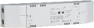 Bilde av Analog aktuator 0-10VDC