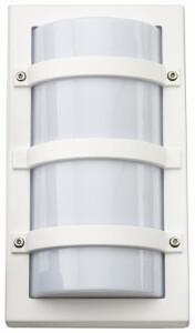 Bilde av TRIO LED hvit kl1