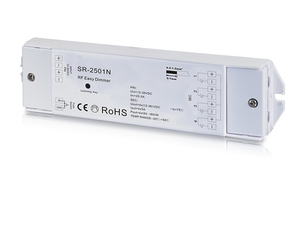 Bilde av LED dimmer Impuls/RF SC