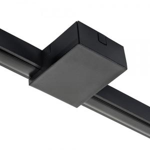 Bilde av Zip 230V Sort Flyttbar