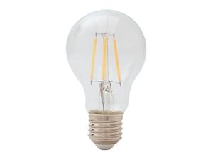 Bilde av LED Sensor FLM E27 827 400lm