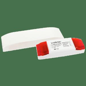 Bilde av Dimbar LED driver for Unocob