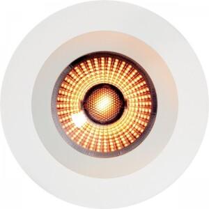 Bilde av Limbo Soft 10W WarmDim M.