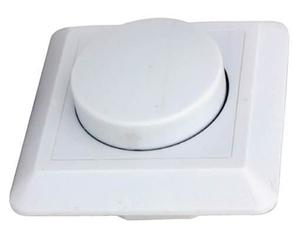 Bilde av Unilamp UniDim LED Dimmer