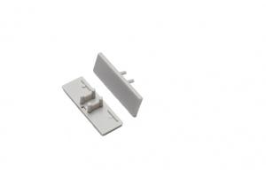 Bilde av Endestykker Back10 LED-profil