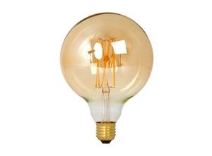 Bilde av LED Globe 125 FLM 4W GOLD