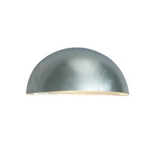 Bilde av Norlys Paris 160 Vegglampe