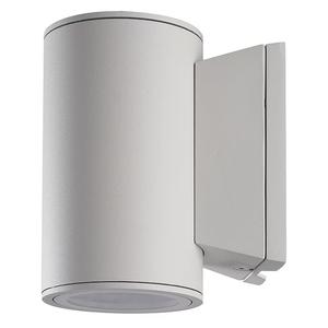 Bilde av ROMA 1X6W GU10 Vegglampe