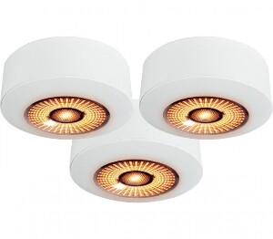 Bilde av Downlight Unilamp UnoCob+