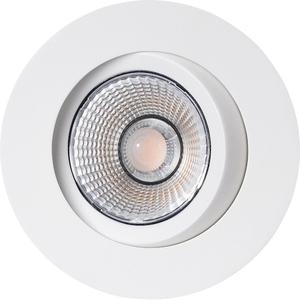 Bilde av Gyro Reflector downlight 8W