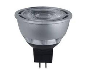 Bilde av 5W LED-Spot GU5,3 12Volt