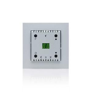 Bilde av Eco Thermostat SI-4 10A