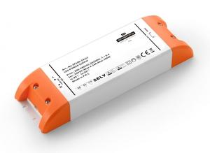 Bilde av 100W Dimbar LED Driver 24V