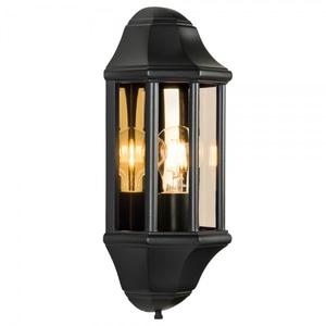 Bilde av Sorrento 4W LED klart glass