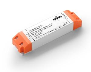 Bilde av 75W LED driver
