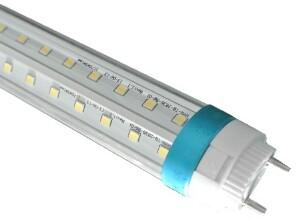 Bilde av LED-Lysrør 25W T8 3000K