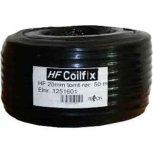 Bilde av HF-Coilfix 16mm Xpress tomt