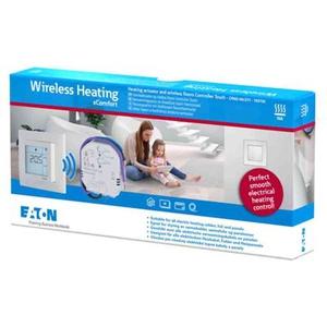 Bilde av Wireless Floor Heating