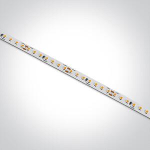 Bilde av LED Strips 24V 19,2 W/m, 140