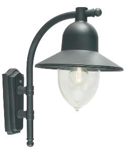 Bilde av Norlys 370 Como Vegglampe E27