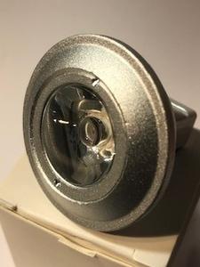 Bilde av LED MR11 1W 12V GU4