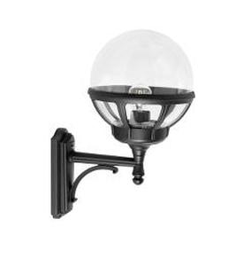Bilde av Norlys Bologna 360 Vegglampe