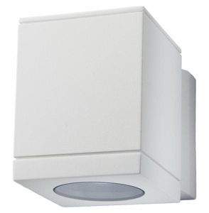 Bilde av ECHO LED hvit 230V 1x4,5W