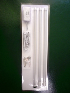 Bilde av LED fleksibelt kjøkkenbenk