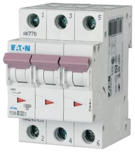 Bilde av Eaton FAZ Industriautomat 32A
