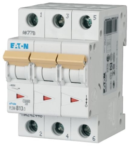 Bilde av Eaton FAZ Industriautomat 13A