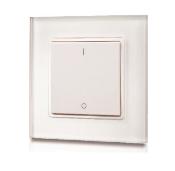 Lysstyring og Dimming LED-Strips