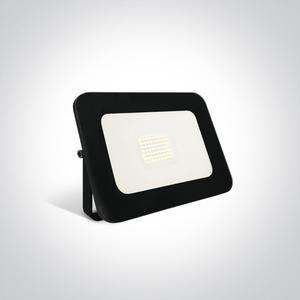 Bilde av 50W LED Flomlys inkl