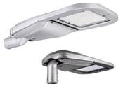 LED-Gatelys