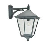 Vegglamper Klassisk