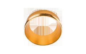 Bilde av Tube Micro Gull Ø39mm 3-pack