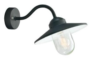 Bilde av Norlys Karlstad 230 Vegglampe