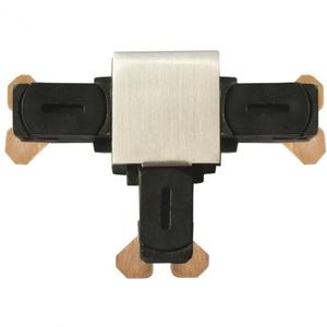 Bilde av Zip 230V T skjøt  Sg® for 3