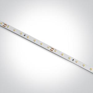 Bilde av LED Strips 7835CC 14,4W 24V