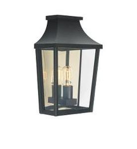Bilde av Norlys London 497 Vegglampe