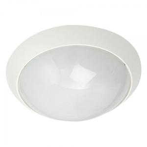 Bilde av Enøk LED 10W IP21 Hvit
