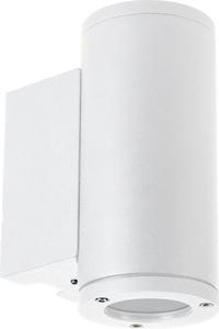 Bilde av Unilamp Tubus 2x5W LED