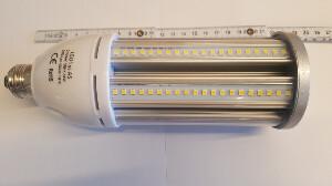 Bilde av LED Cornbulb pære, 24 watt