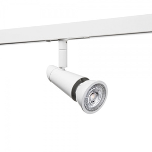 Bilde av Zip 230V Hvit Spot