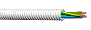 Bilde av Ferdigtrukket N-LINE PN 3G2.5