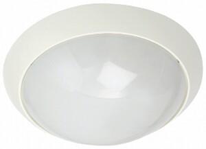 Bilde av Enøk LED Hvit Sensor 650lm