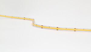 Bilde av COB strips, 512 led/meter