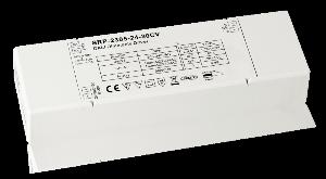 Bilde av DALI dimbar LED Driver 24V