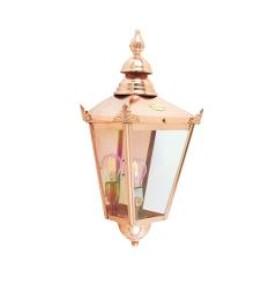 Bilde av Norlys Chelsea 950 Vegglampe
