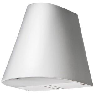 Bilde av SPIKE hvit 1100 LED m/kontakt
