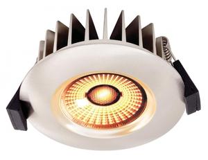 Bilde av Limbo Integral 10W WarmDim